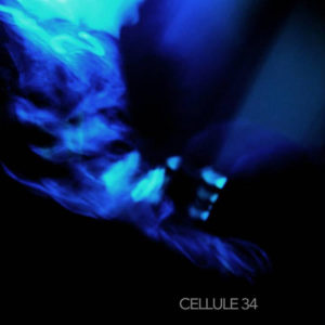 Cellule 34 - Cellule 34