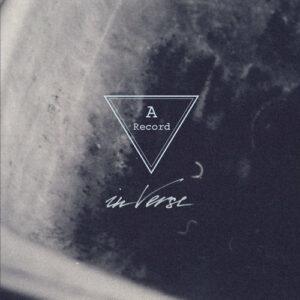 INVERSE - A Record