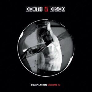 V/A Death # Disco Compilation - Volume IV
