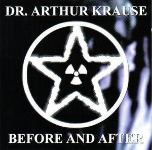 Dr. Arthur Krause - Before And After