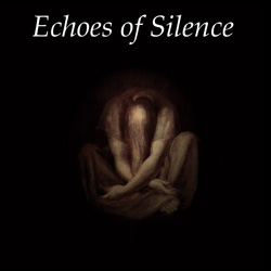 Echoes Of Silence - Echoes Of Silence