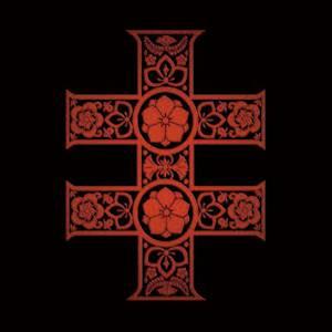 Faith And The Muse - :Ankoku butoh: