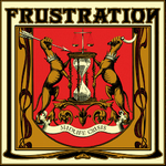 Frustration - Midlife Crisis