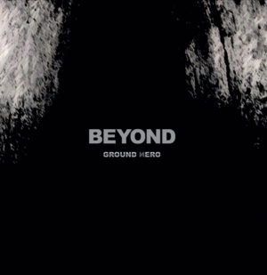 Ground Nero - Beyond