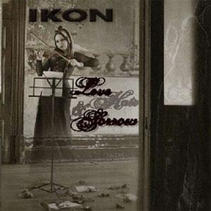 Ikon - Love