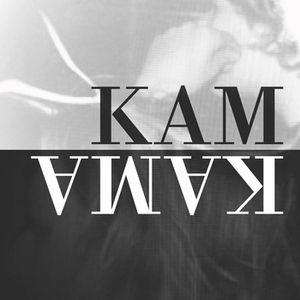 Kam Kama - Passer-By/Joseph Stride