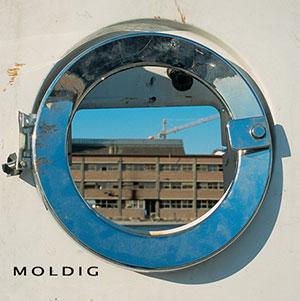 Moldig - Moldig