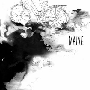 Naive - Naive