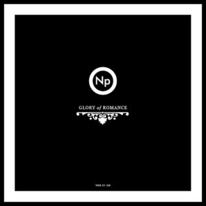 Nouvelle Phénomène - Glory of Romance
