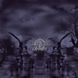 Opened Paradise - Occult