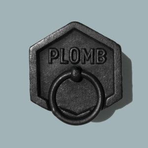 Plomb - Unity