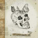 Q4U - Best Of