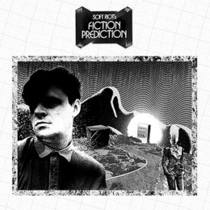 Soft Riot - Fiction Prediction