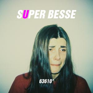 Super Besse - 63610*