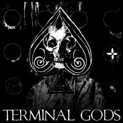 Terminal Gods - Electric Eyes