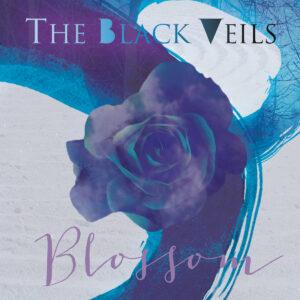 The Black Veils - Blossom
