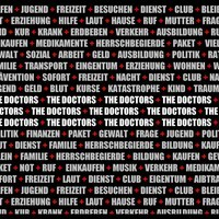 The Doctors - The Doctors
