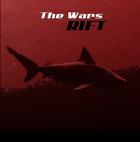 The Wars - Rift