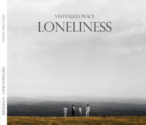 Vestfalia's Peace - Loneliness