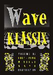 Wave Klassix - Volume 3