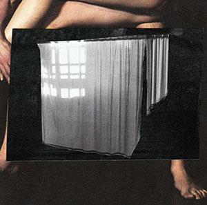 Whispering Sons - Performance / Strange Identities