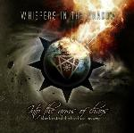 Whispers In The Shadow - Into The Arms Of Chaos (How To Steal The Fire From Heaven)