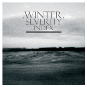 Winter Severity Index - The Wiser