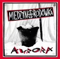Aurora - Miedzynarodowka