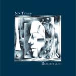 No Tears - Borderline
