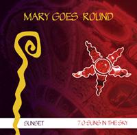 Mary Goes Round - Way to wonderland...