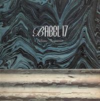 Babel 17 - Celeano Fragments
