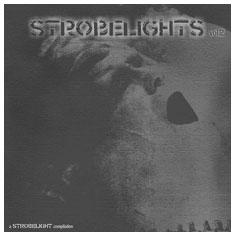 Compilation - Strobelight vol.2