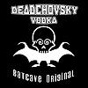 Deadchovsky -