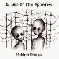 Drama of the SPheres