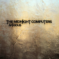 The Midnight Computers