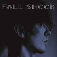 Fall Shock Interior