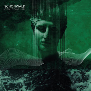 "Schonwald ""Abstraction"""