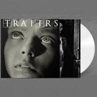 TRAITRS Butcher's coin